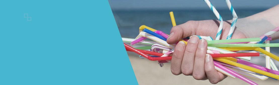 zéro plastique - Pour un monde sans plastique
